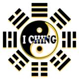 Oracolo IChing
